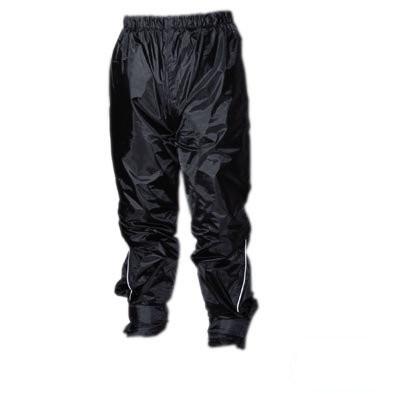 pantalon-pluie-moto
