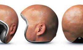 Choisir un casque moto, totu savoir avec scootmotoshop