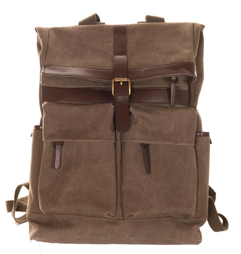 sac dos bagster motor au style vintage blog scootmotoshop. Black Bedroom Furniture Sets. Home Design Ideas